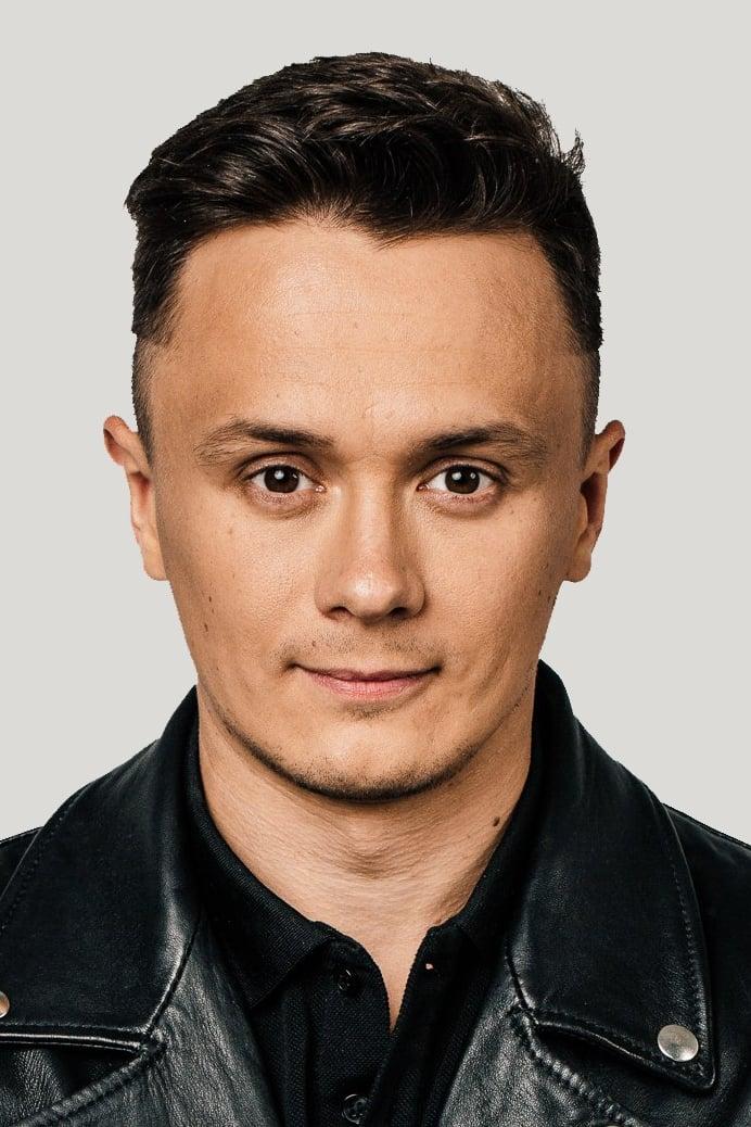 Ilya Sobolev