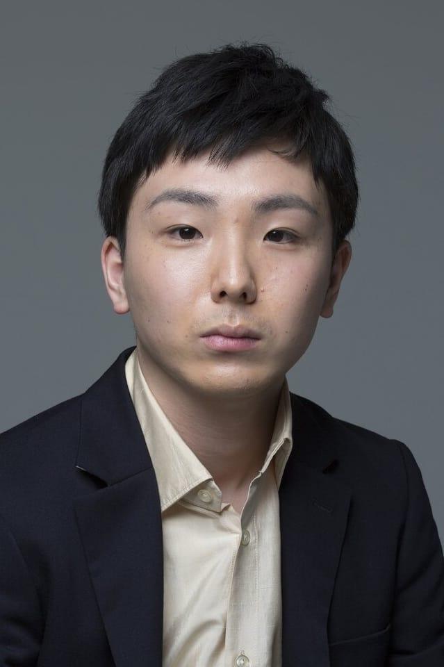 Yusaku Mori