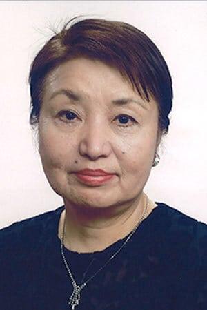 Aiko Konoshima