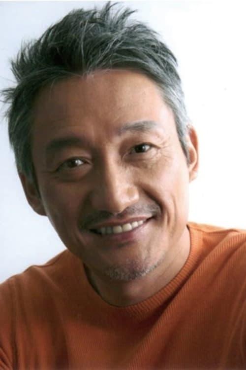 Akihiro Shimizu