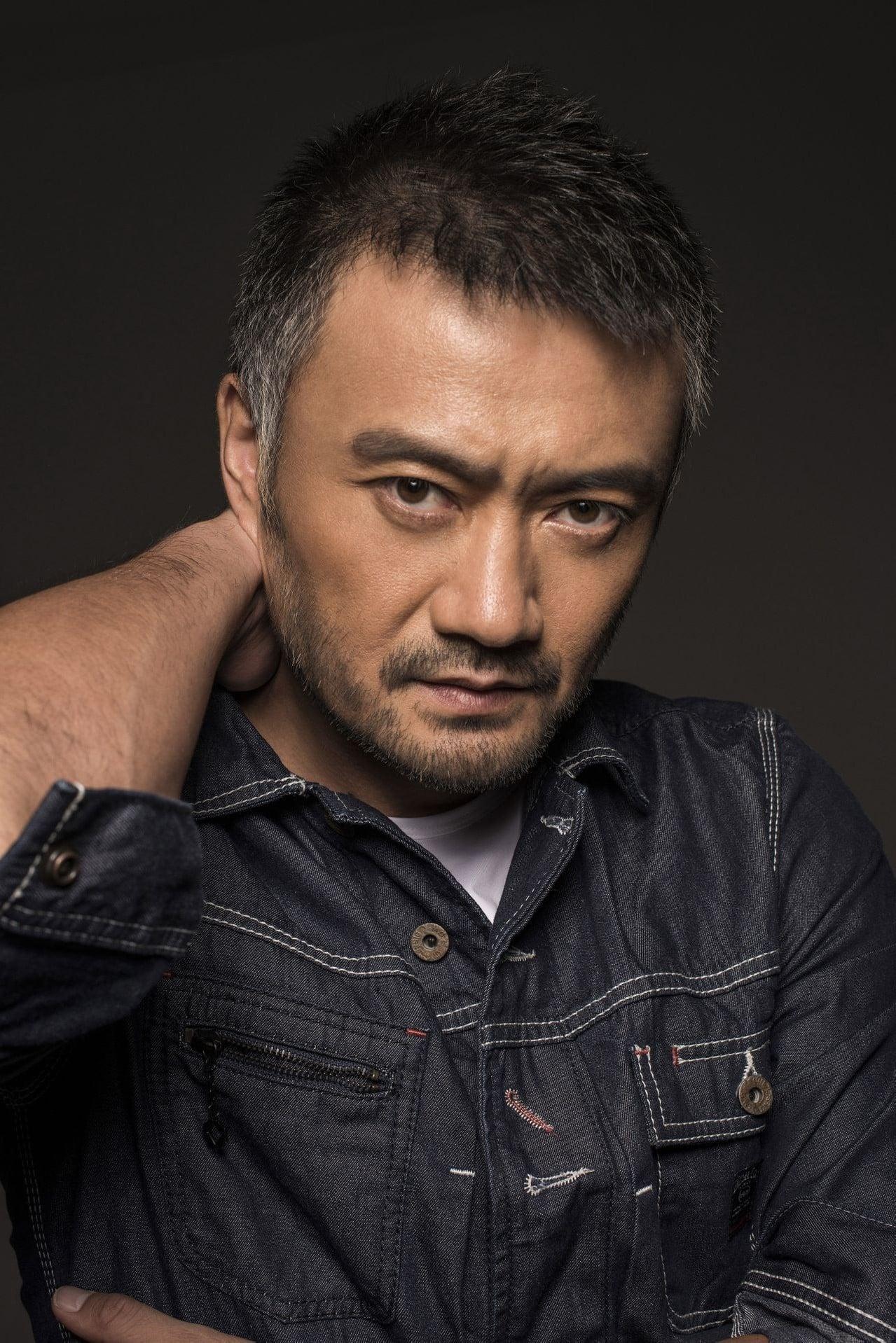 Cao Weiyu