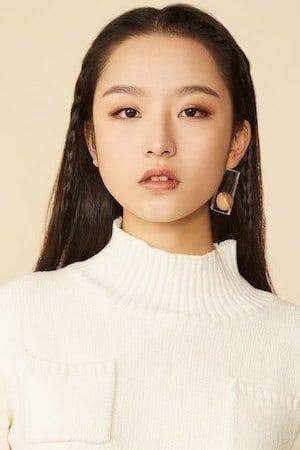 Lin Zhi Yi