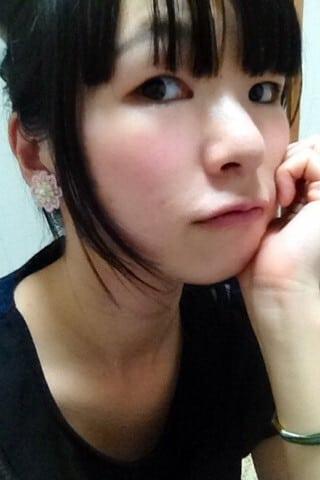 Asuka Horiguchi