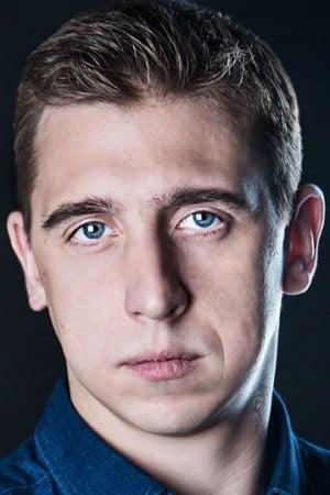 Ilya Gavrilenkov
