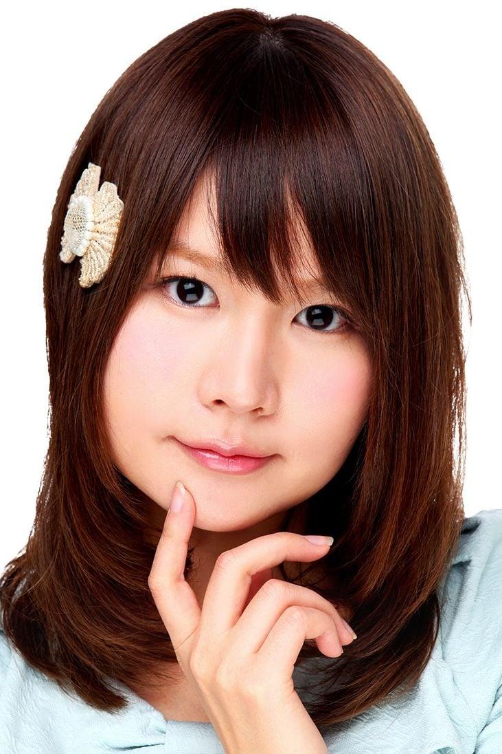 Akari Kageyama