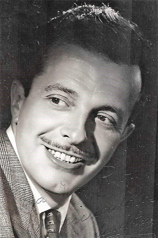 Ángel Picazo