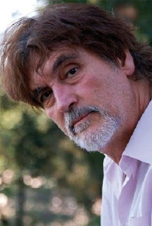 José Luis Ayestarán
