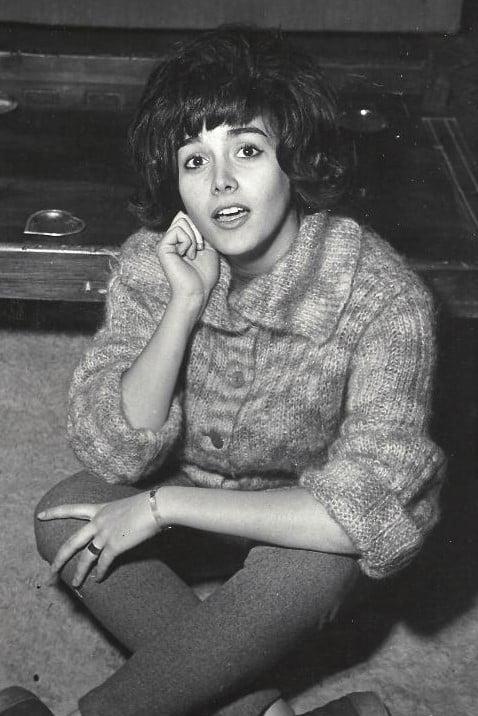 Teresa del Río