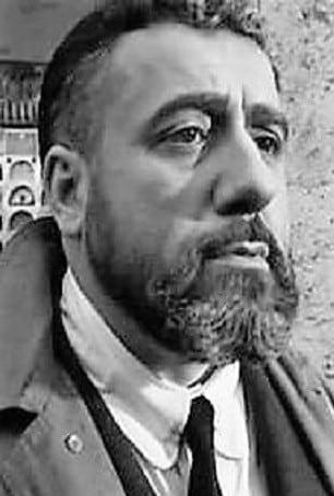Marcelo Arroita-Jáuregui