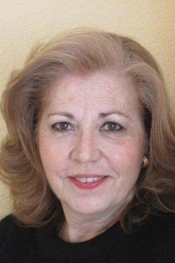 Tania Ballester
