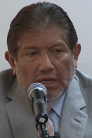 Juan Osorio Ortiz