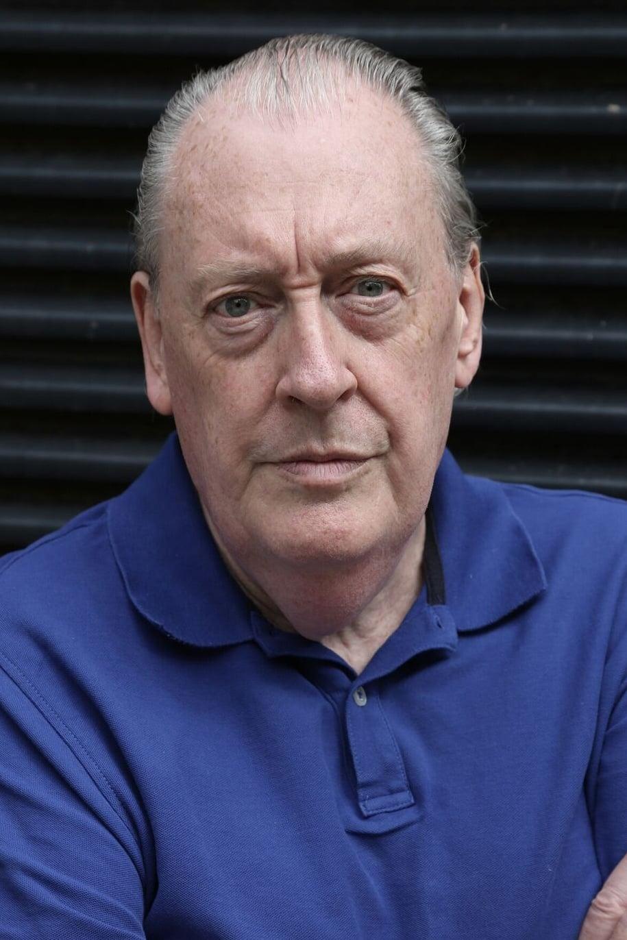 Michael Culkin
