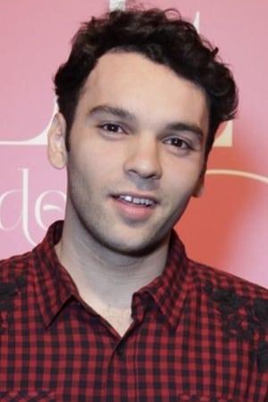 Raphael Ghanem