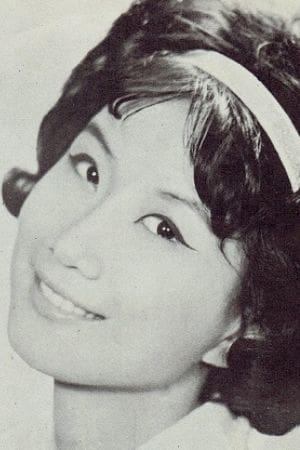 Hilda Chow Hsuen