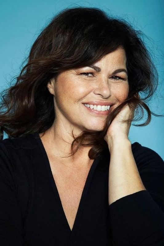 Dominique Pétin
