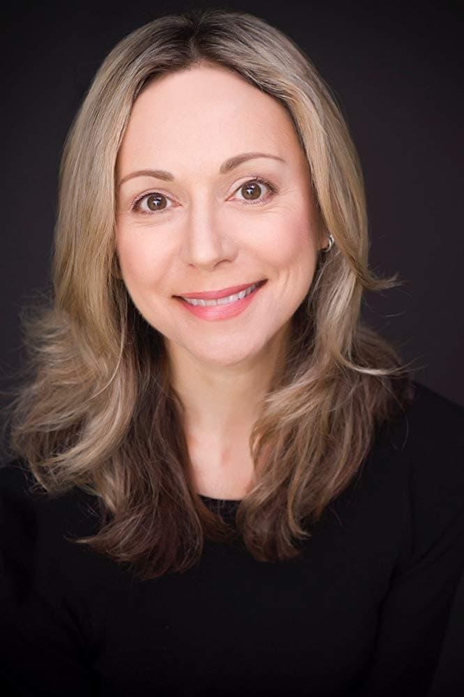 Julia Emelin