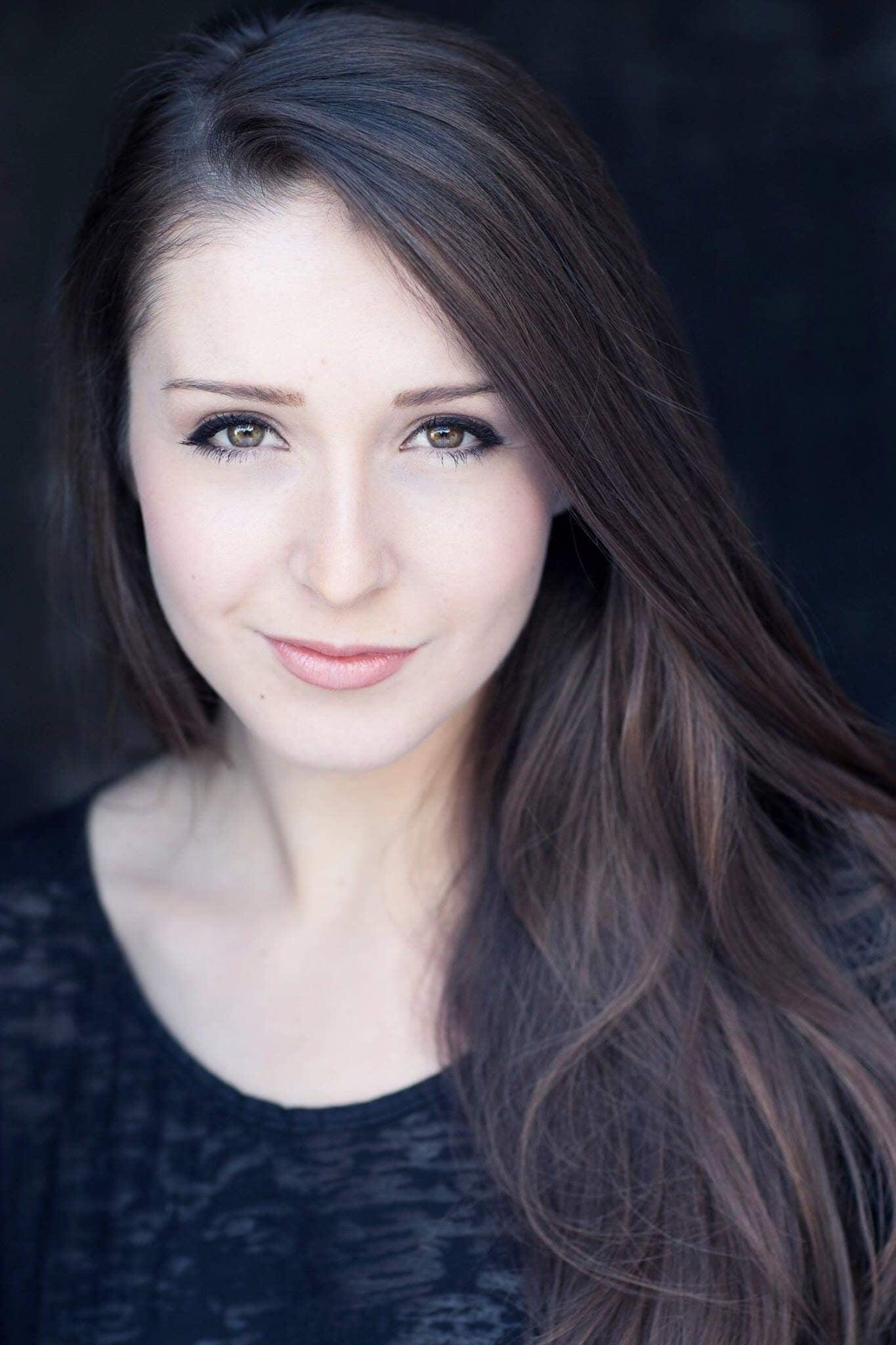 Cordelia Farnworth