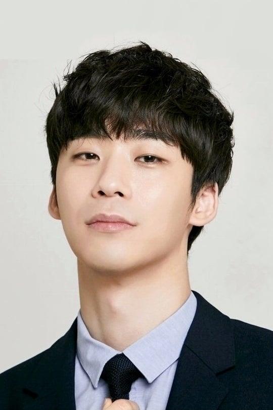 Lee Sa-rang