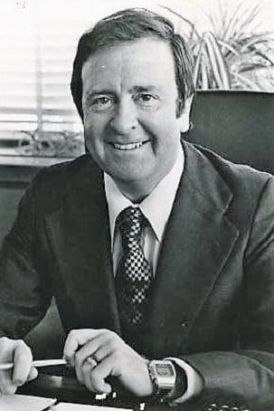 José Luis Uribarri