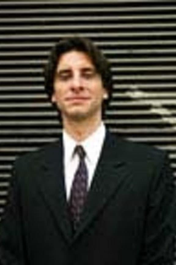 Guillermo Pesoa