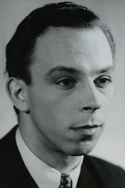 Poul Thomsen