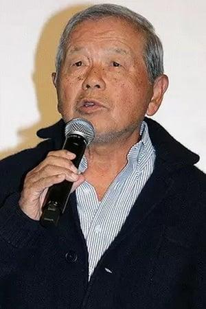 Tonpei Hidari