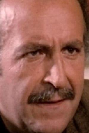 Piero Gerlini