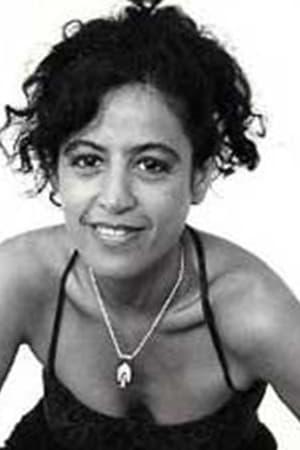 Graciela Tenenbaum