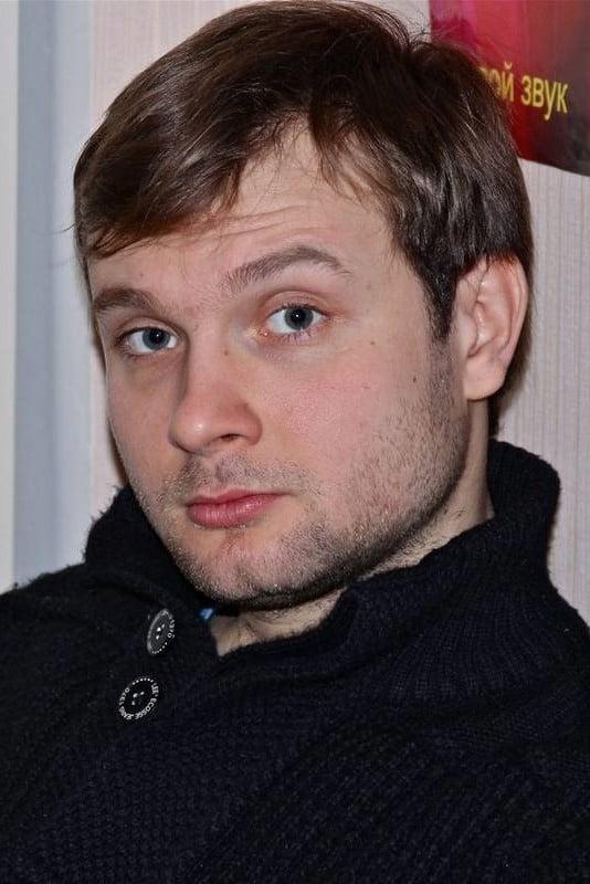 Vladimir Feklenko