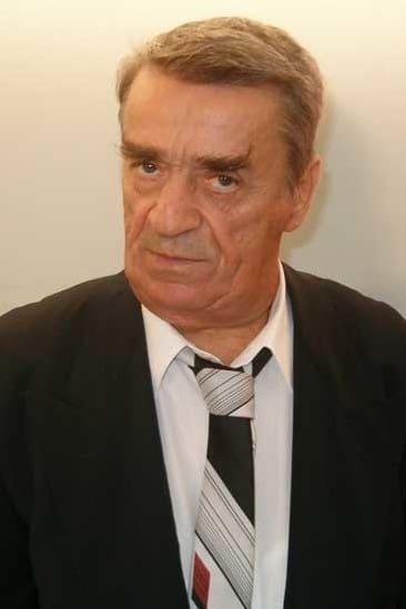Ioan Fiscuteanu