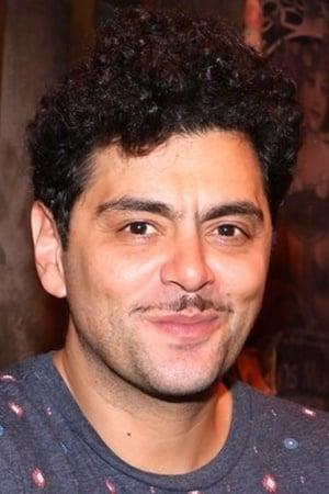 Alberto Ajaka