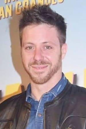 Andrés Ciavaglia