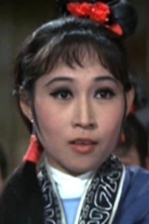 Hung Ling-Ling