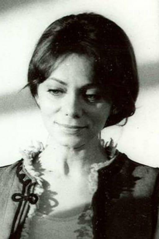 Valeria Seciu