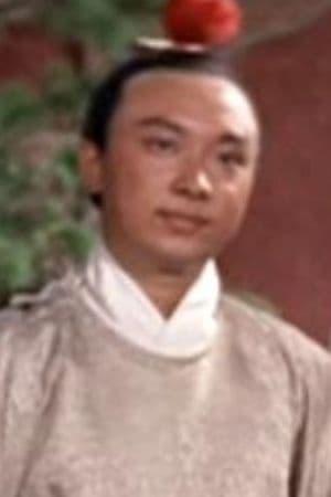 John Law Ma