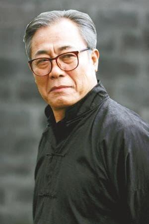 Feng Enhe