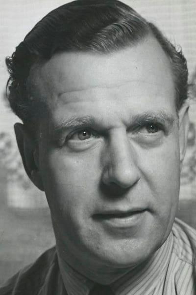 Torkil Lauritzen