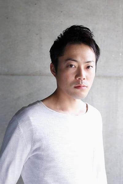 Nao Sakaki