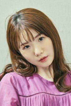 Karin Ono
