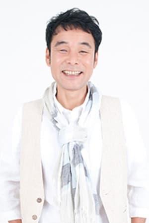 Katsuhiro Higo