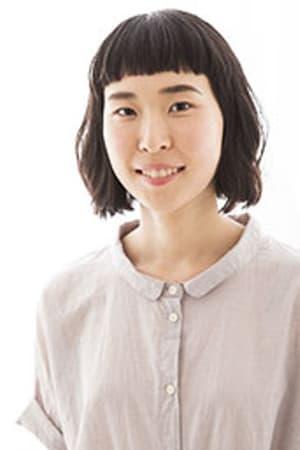 Shiho Sasaki
