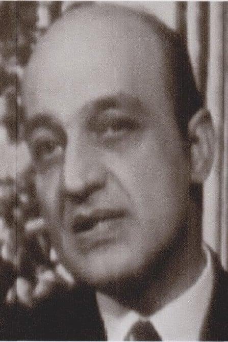 Dinu Ianculescu