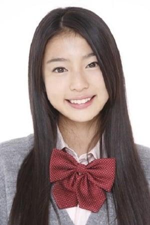 Haori Takahashi