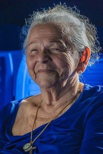 Antonieta Noronha