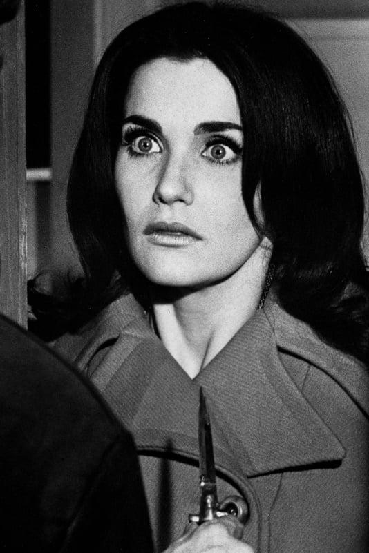 Lara Lindsay