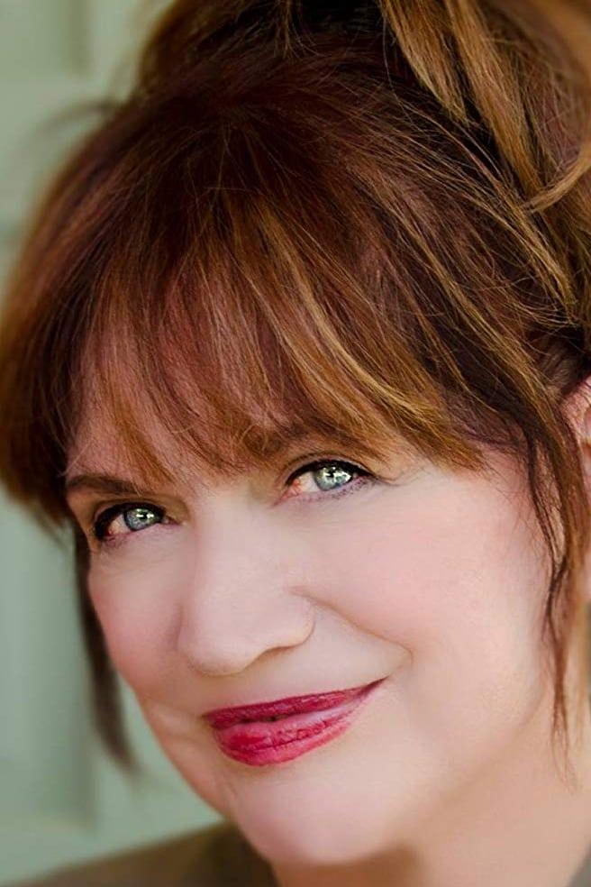 Camilla Carr