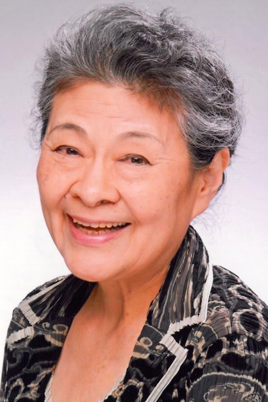 Hisako Ookata