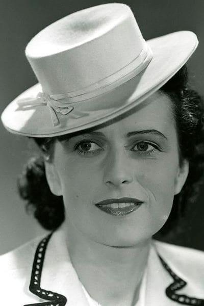 Beatrice Bonnesen