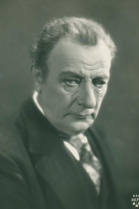 Ivan Hedqvist