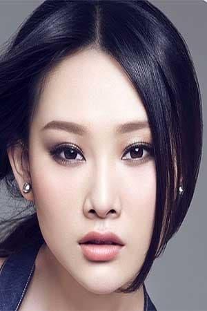 Sienna Li